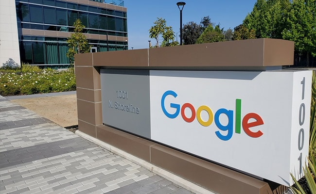 Google Shows Kannada As 'Ugliest' Language, Removes It After Outrage