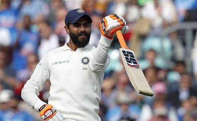IND vs ENG: रविंद्र जडेजा का टेस्ट किकेट में धमाल, ऐसा कमाल कर कपिल देव-इमरान खान के महान लिस्ट में हुए शामिल