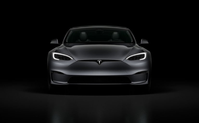 Announcing the new date, Musk said the delay was due to