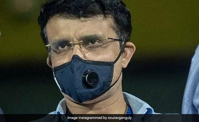 सौरव गांगुली ने IPL 2021 के बचे हुए मैचों को लेकर दी यह बड़ी अपडेट, बताया पूरा प्लान