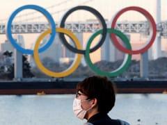 Japan Expands Coronavirus Emergency One Week Into Olympics