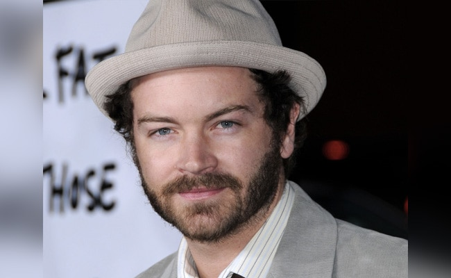 'That '70s Show' Actor Danny Masterson To Face Trial On Rape Charges