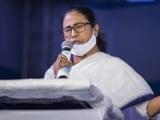 Video : Mamata Banerjee Loves Samosa And Cutlet In Meetings, Says Prashant Kishor