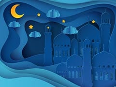 Eid ul Fitr 2021: Date And Significance Of This Great Muslim Festival