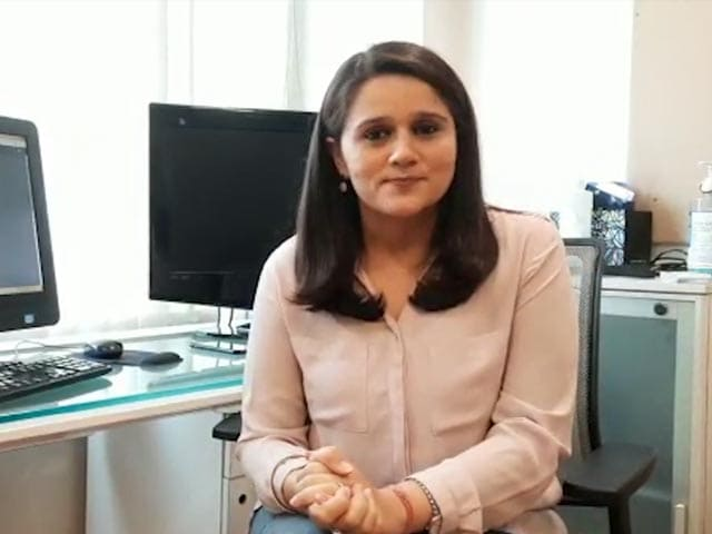 Video : What Are The New COVID Testing Rules In India?