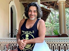 Producer Ryan Stephen Dies. Dia Mirza, Kiara Advani, Varun Dhawan And Others Pay Tributes