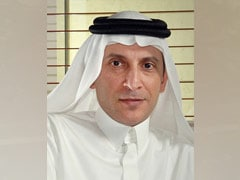 India's Aviation Regulations Are Protectionist: Qatar Airways CEO