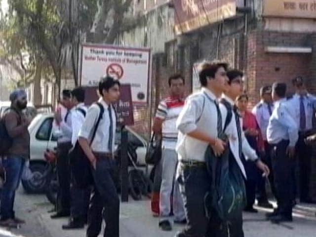 Video : Supreme Court Adjourns Case On Class 12 Exams To May 31
