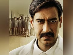 <i>Maidaan</i>: Ajay Devgn's Film To Not Release Online, Producers Confirm