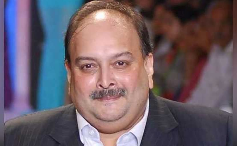 Antigua PM Says Opposition Supporting Mehul Choksi For Election Funding: Report