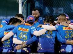 IPL 2021, CSK vs MI: Brian Lara Feels Mumbai Indians Allowed Chennai Super Kings To Get Back Into The Match