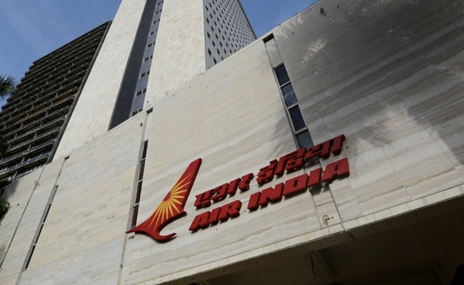 Financial Bids For Air India Disinvestment Likely by September 2021, Says Centre