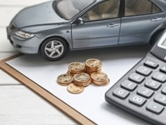 Non-Life Insurance Industry Grows 19.5% In July 2021: Report