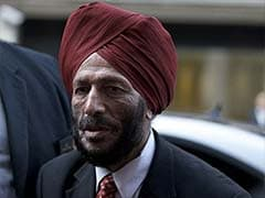Milkha Singh Stable, Oxygen Requirement Of Wife Increased Marginally: Hospital