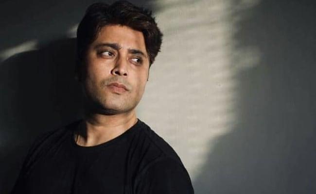 Actor Rahul Vohra died from Corona, pleaded for good treatment – एक्टर राहुल वोहरा का कोरोना से निधन, अच्छे इलाज के लिए गुहार लगाई थी