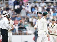 """Lot Of People To Blame"": Former Australia Bowling Coach David Sekar On Sandpaper Gate"