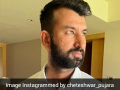 """World Test Championship: Cheteshwar Pujara Reveals India's WTC Final Kit, Says """"Can't Wait To Get On The Field"""""""