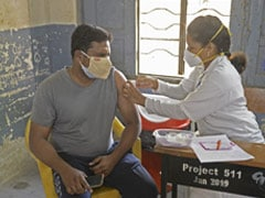 Assam Government Employees' Body Criticises No Vaccine, No Salary Plan