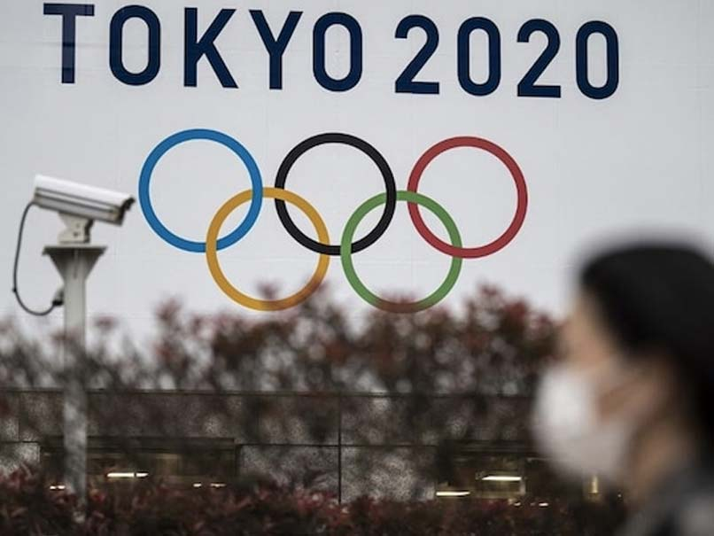 """""""Tokyo Olympic Games Can Be Beacon Of Hope And Optimism,"""" Says World Athletics Chief Sebastian Coe"""