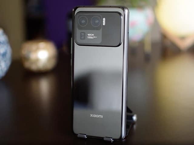 Video : Xiaomi Mi 11 Ultra Review: A Camera Champ with a Processor to Match