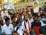 Video : Election Results: DMK Heads For Victory In Tamil Nadu, Early Trends Show