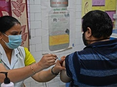 140 Vaccine Points Shut Due To Covaxin Shortage: Delhi Government