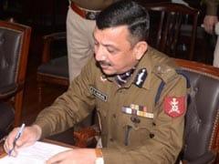 "CBI Chief ""Potential Accused"" In Case Against Anil Deshmukh: Maharashtra Government"