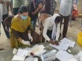 Video : Covid Spike In Rural Bihar