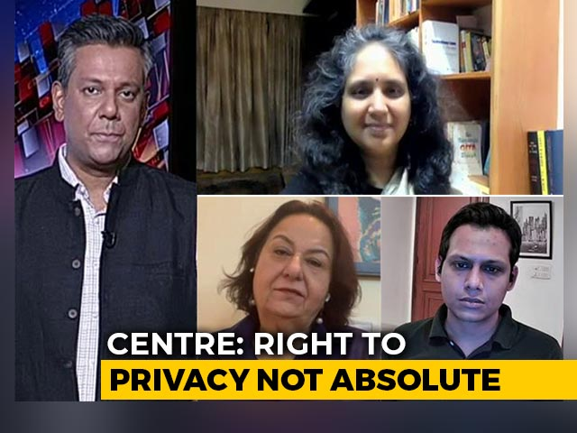 Video : WhatsApp Takes On Government: Will New Social Media Rules End Privacy?