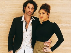 "How Sunny Leone And Daniel Weber Are ""Keeping The Spark Alive"" In Their Marriage"