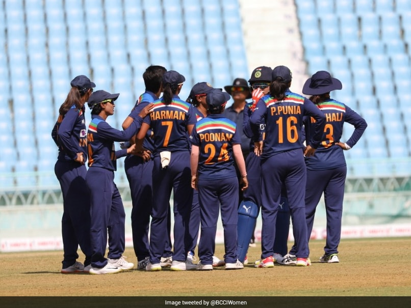 Indian Women's Cricket Team Tour Of England: Wicketkeeper-Batsman Indrani Roy Gets Maiden Call-Up, Shafali Verma And Shikha Pandey In All Three Teams | Cricket News