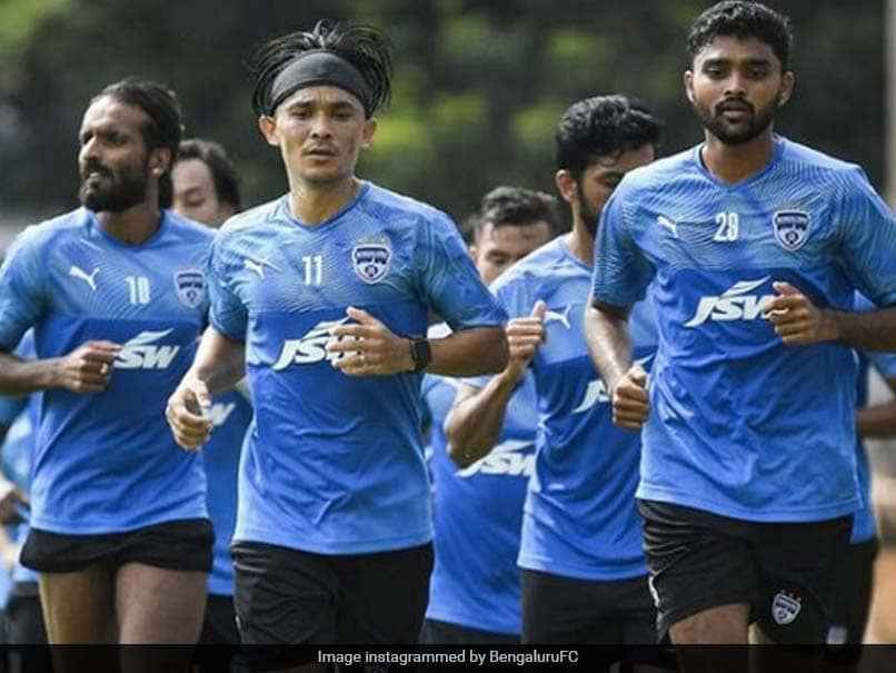 AFC Cup Play-Off Between Bengaluru FC And Eagles FC Postponed After COVID-19 Protocol Breach In Maldives