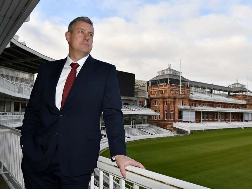 England Cricketers Will Get A Break, But Not For IPL 2021: Ashley Giles