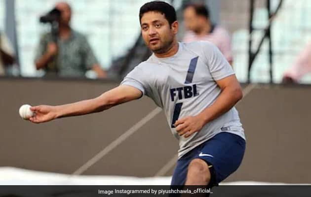 "Piyush Chawlas Father, Suffering From ""Post Covid Complications"", Dies"