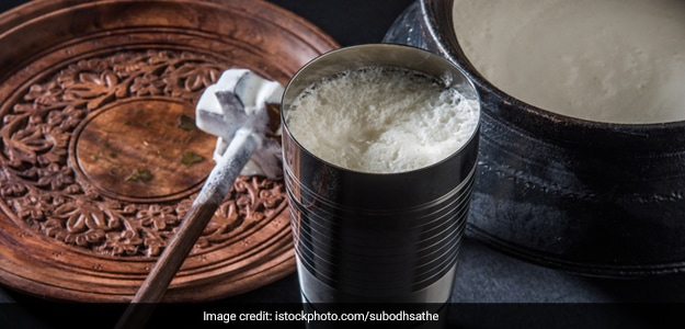 Drink Up! We Bet These 7 Unique Lassi Recipes Will Make Your Day