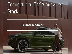 2021 BMW X3 Facelift Images Leaked