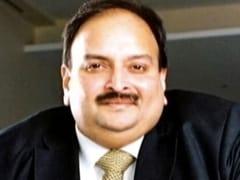 NDTV Exclusive: On 'Mission Choksi', Woman Who Heads CBI Bank Fraud Team