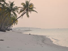 """Scientists Write To President, Say Proposed Law Is """"Against Lakshadweep's Culture"""""""