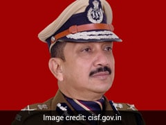 Policing, Spying, Security: New CBI Chief Subodh Jaiswal Has Done It All