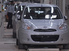 Madras High Court Orders Covid-Linked Audit Of Renault-Nissan Plant