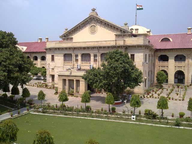 "Video : ""<i>Ram Bharose</i> (At God's Mercy)"": High Court On Rural UP Healthcare System"