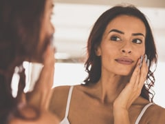 Get Radiant Skin At Home: Expert Tells How To Avoid Common Skincare Mistakes