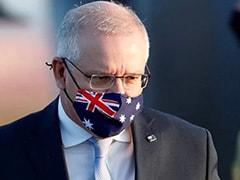 """IPL 2021: Australia Prime Minister Walks Back """"Racist"""" India Travel Ban After Backlash"""