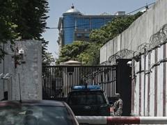 Australia Shutters Embassy In Afghanistan, Sparking Exodus Fears