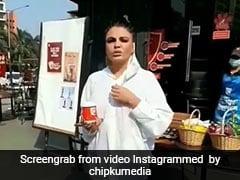 KKK 11: राखी सावंत ने की खतरों के खिलाड़ी के विनर की भविष्यवाणी, कहा-