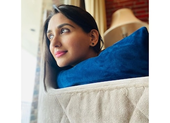 Nikita Dutta Is 'In Love' With This Nutty Delight - And We Can't Help But Relate