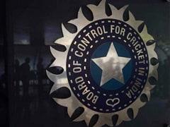 आईसीसी बहुत ही बेसब्री से कर रही बीसीसीआई के इस बहुत ही अहम फैसले का इंतजार