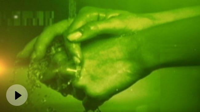 Video | May 5: World Hand Hygiene Day