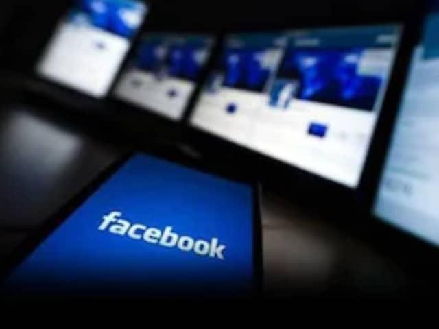 "Video : ""Share Response ASAP"": Centre To Social Media Platforms On Digital Rules"