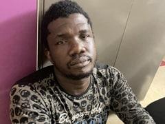Nigerian Drug Peddler Tiger Mustafa Arrested In Goa: Police